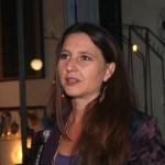Sonia Mazzoli