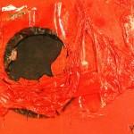 opera il inferno rosso